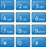 16759007-isolated-phone-dial-pad-with-blue-buttons
